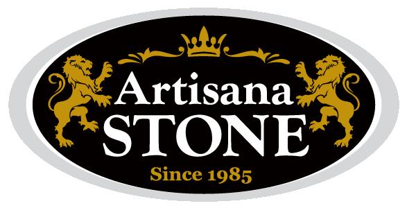 Artisana Stone | Masonry Restoration, Restoration Services